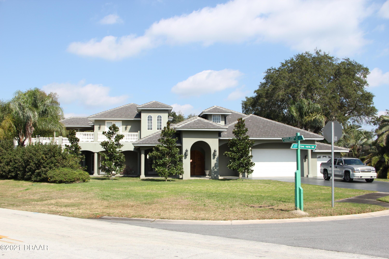 Photo of 3319 Oak Vista Drive, Port Orange, FL 32128