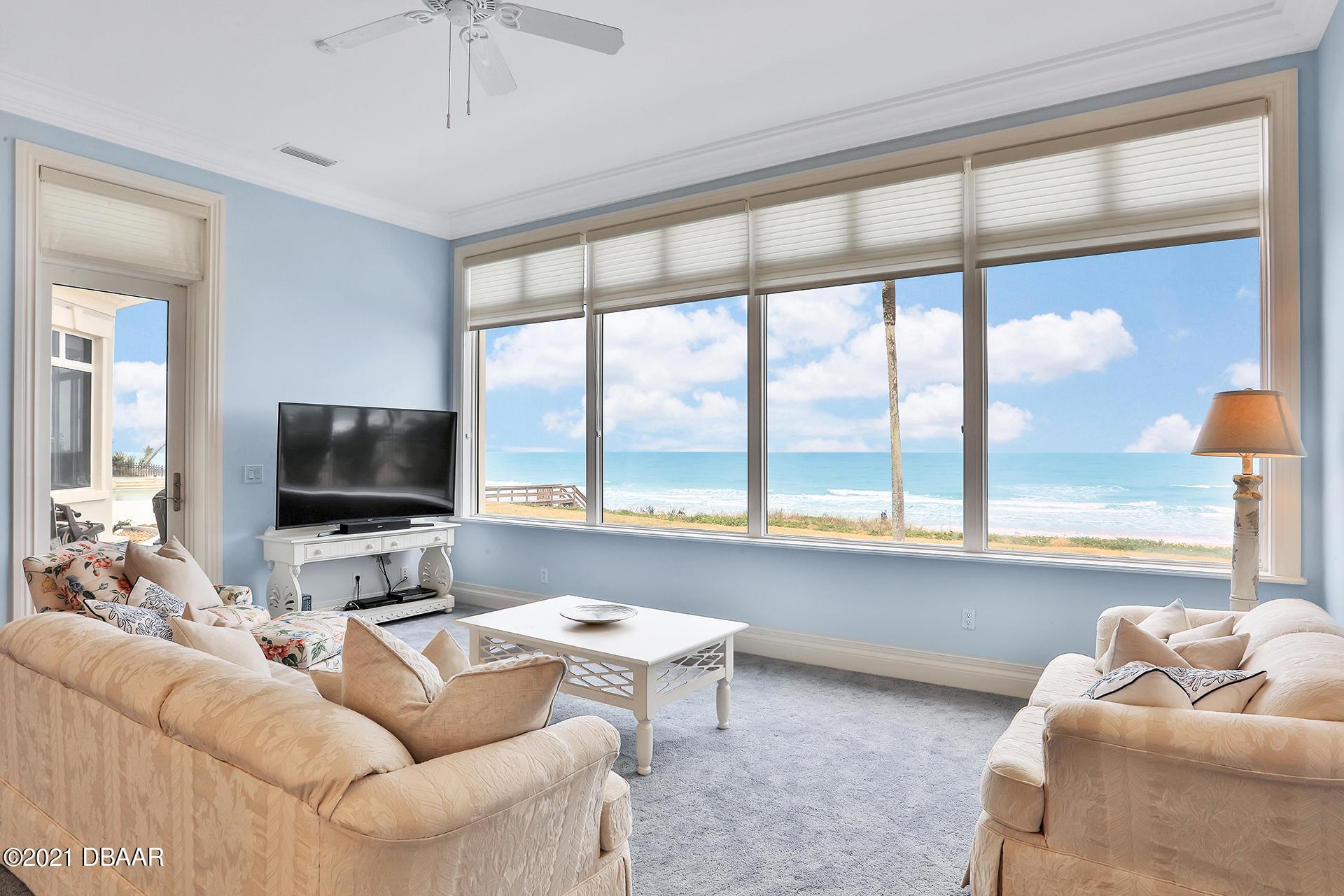 Image 172 For 535 Ocean Shore Boulevard