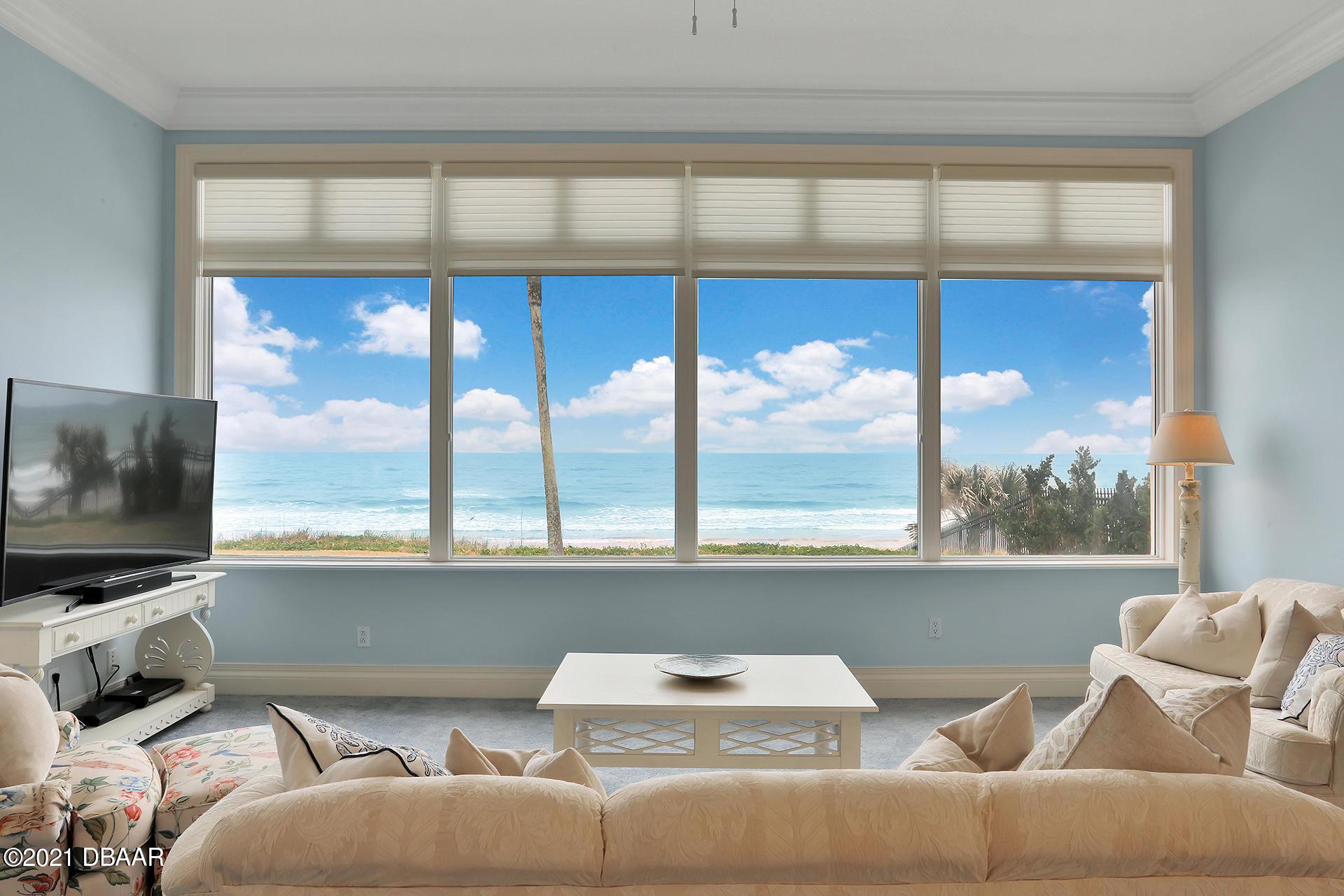 Image 174 For 535 Ocean Shore Boulevard