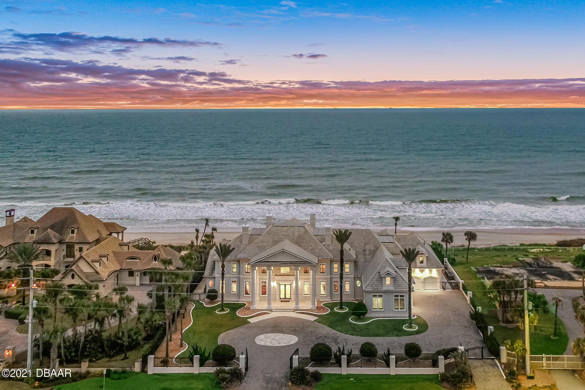 Image 177 For 535 Ocean Shore Boulevard