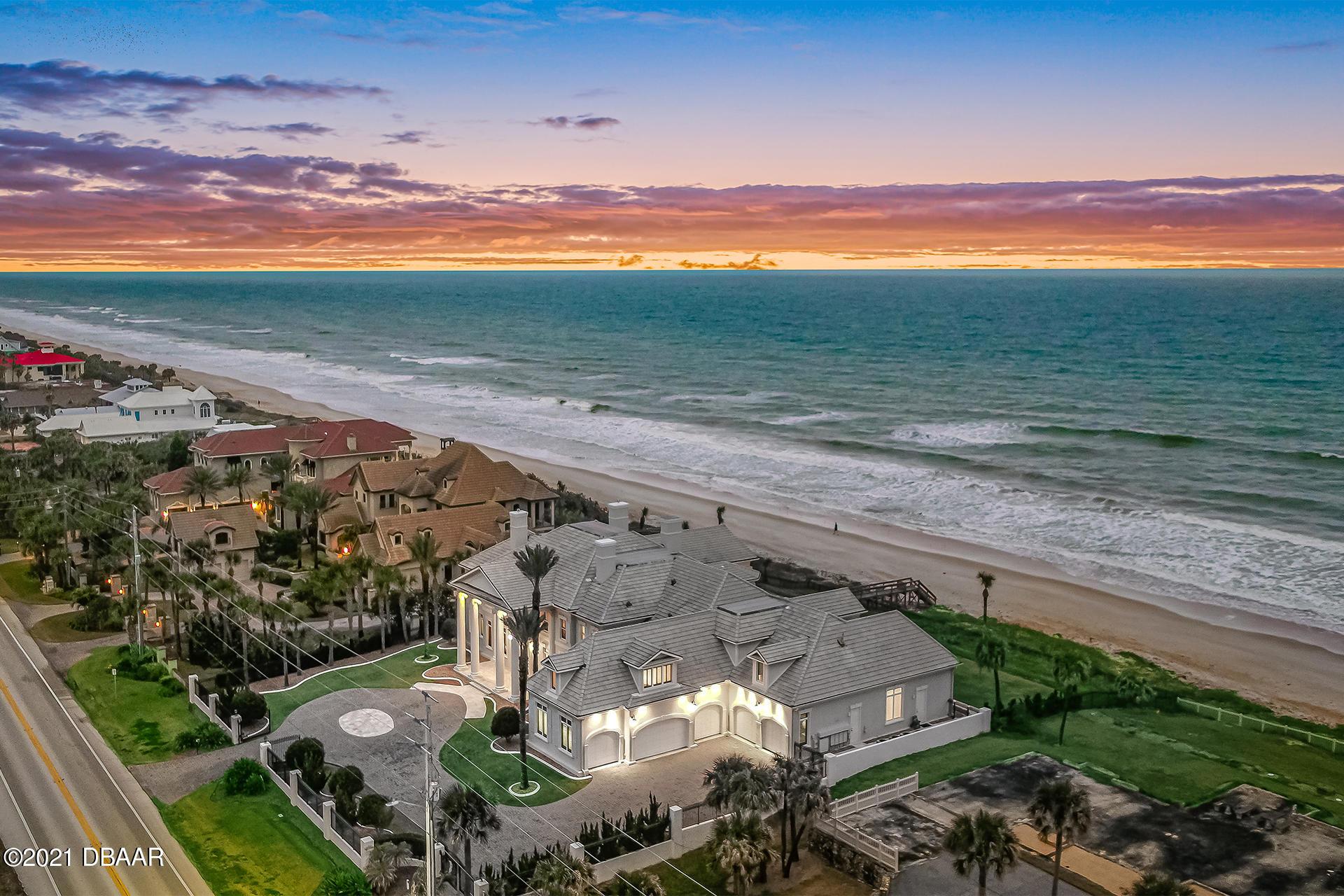 Image 178 For 535 Ocean Shore Boulevard