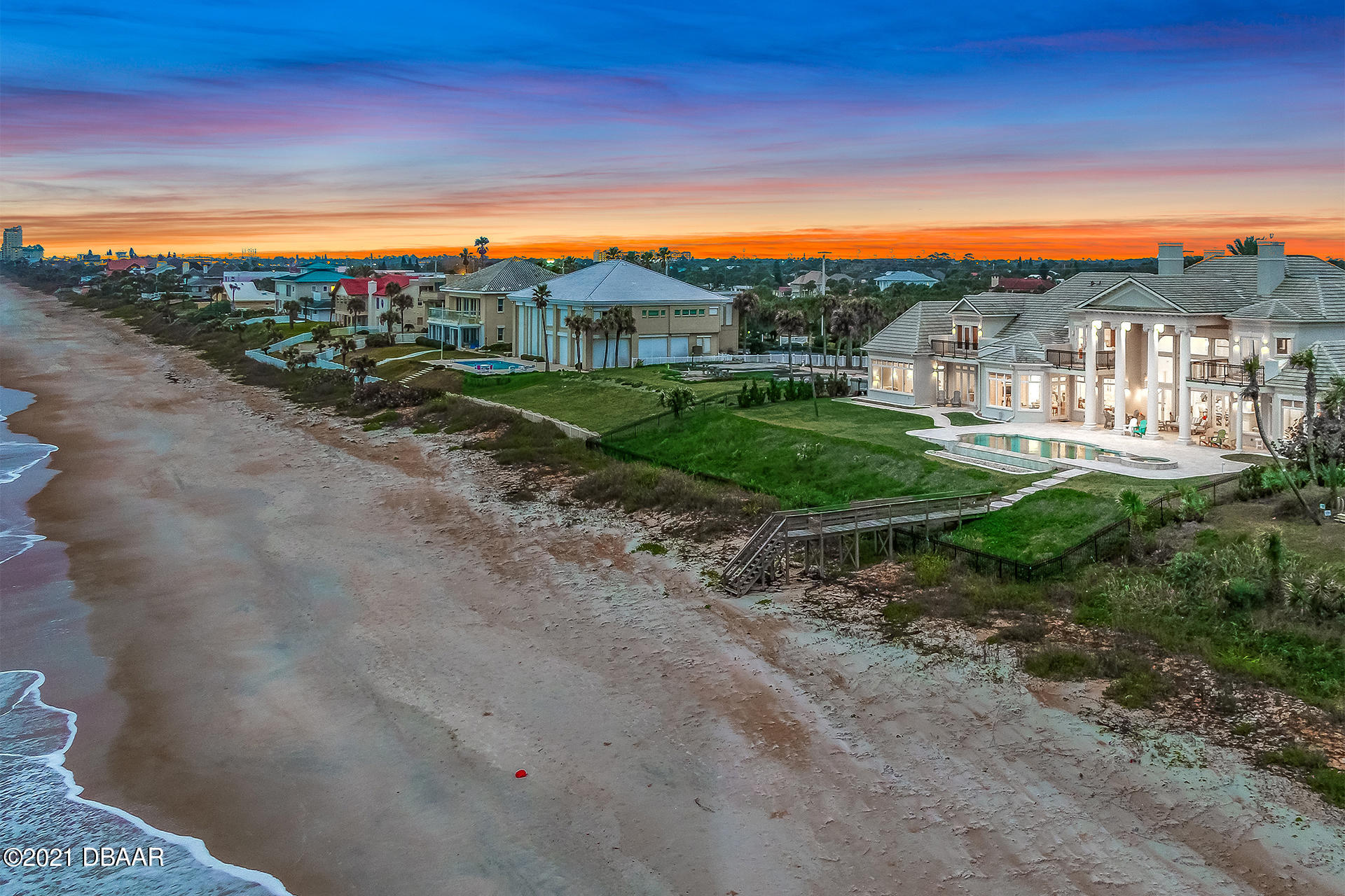 Image 180 For 535 Ocean Shore Boulevard