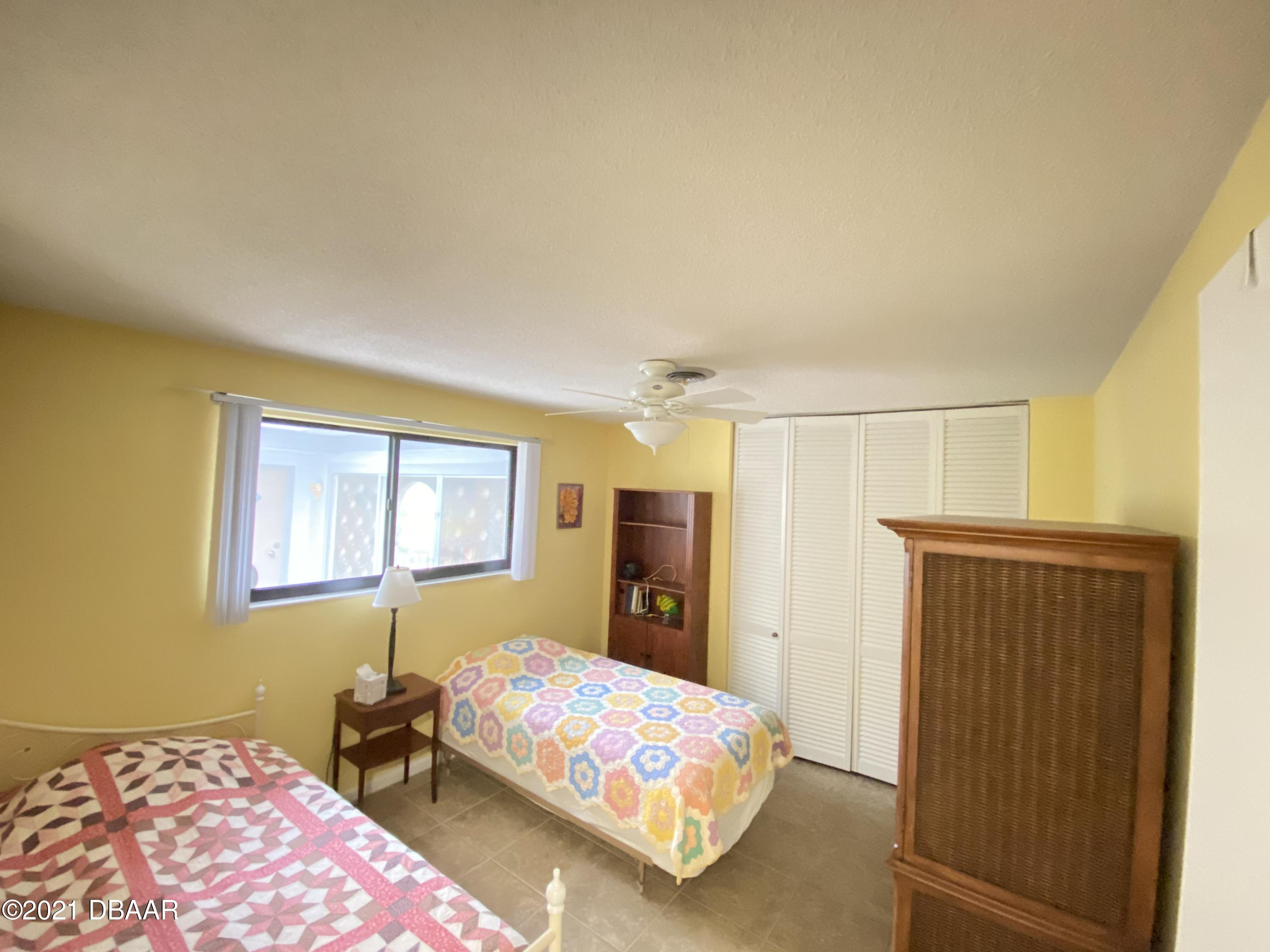 Listing photo id 16 for 120 Ocean Grove Drive