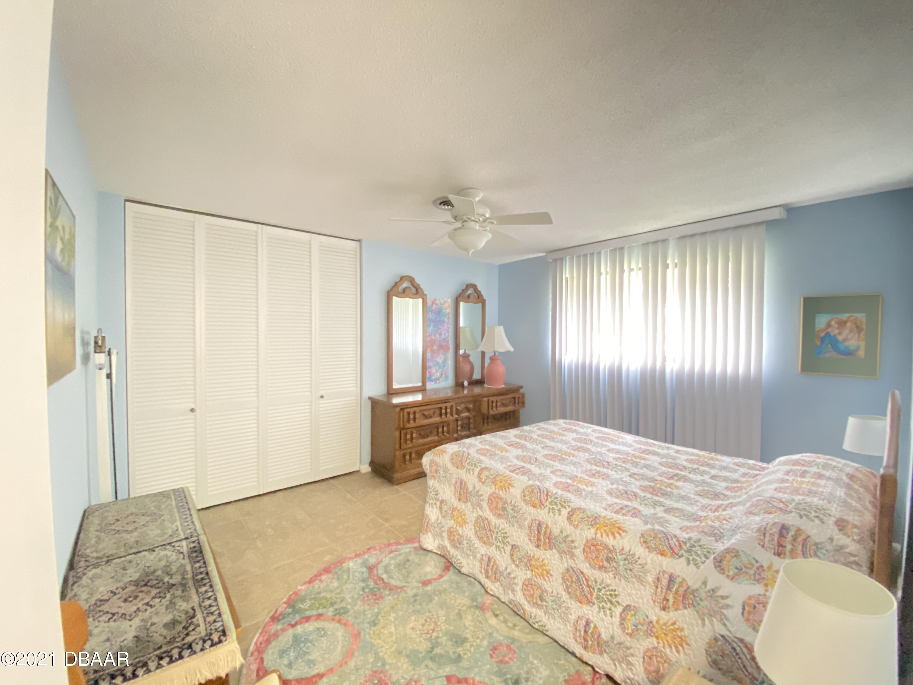 Listing photo id 15 for 120 Ocean Grove Drive