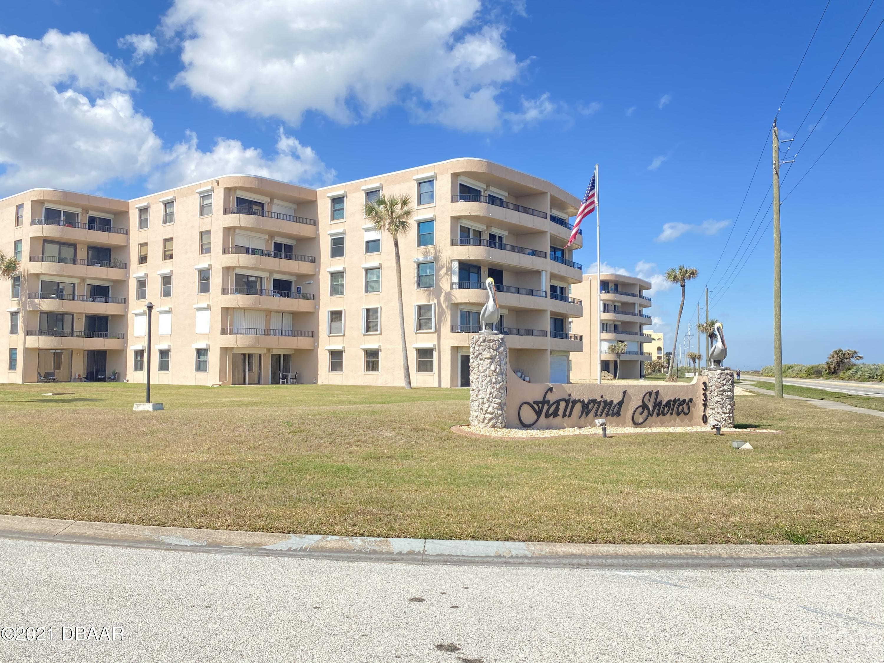 Listing Details for 3360 Ocean Shore Boulevard 1030, Ormond Beach, FL 32176