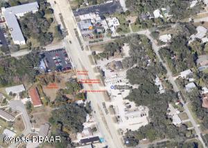 Listing Details for 5006 Ridgewood Avenue, Port Orange, FL 32127
