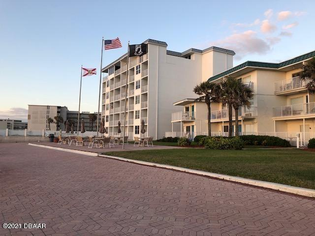 Details for 935 Atlantic Avenue 413, Daytona Beach, FL 32118