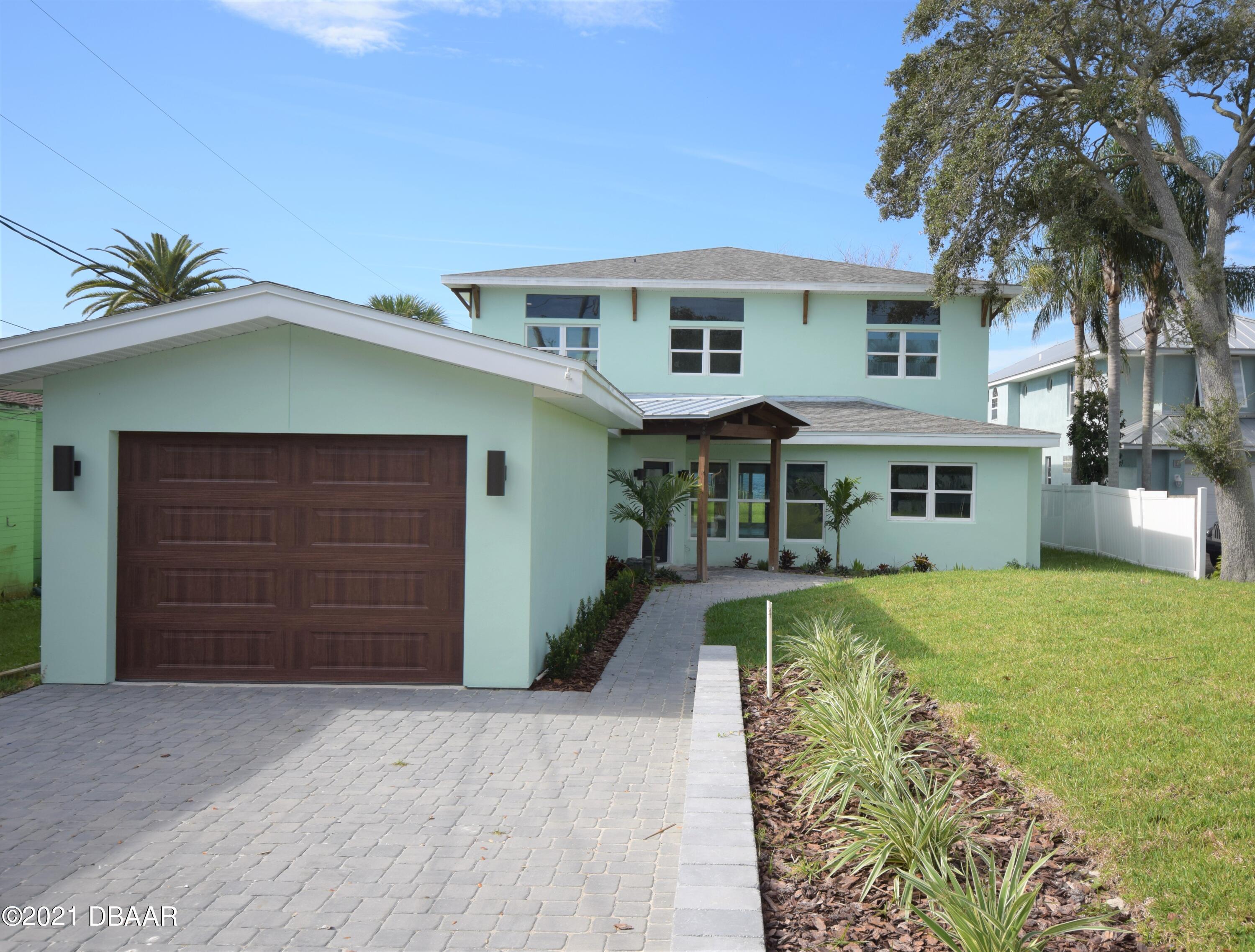 Details for 1544 John Anderson Drive, Ormond Beach, FL 32176