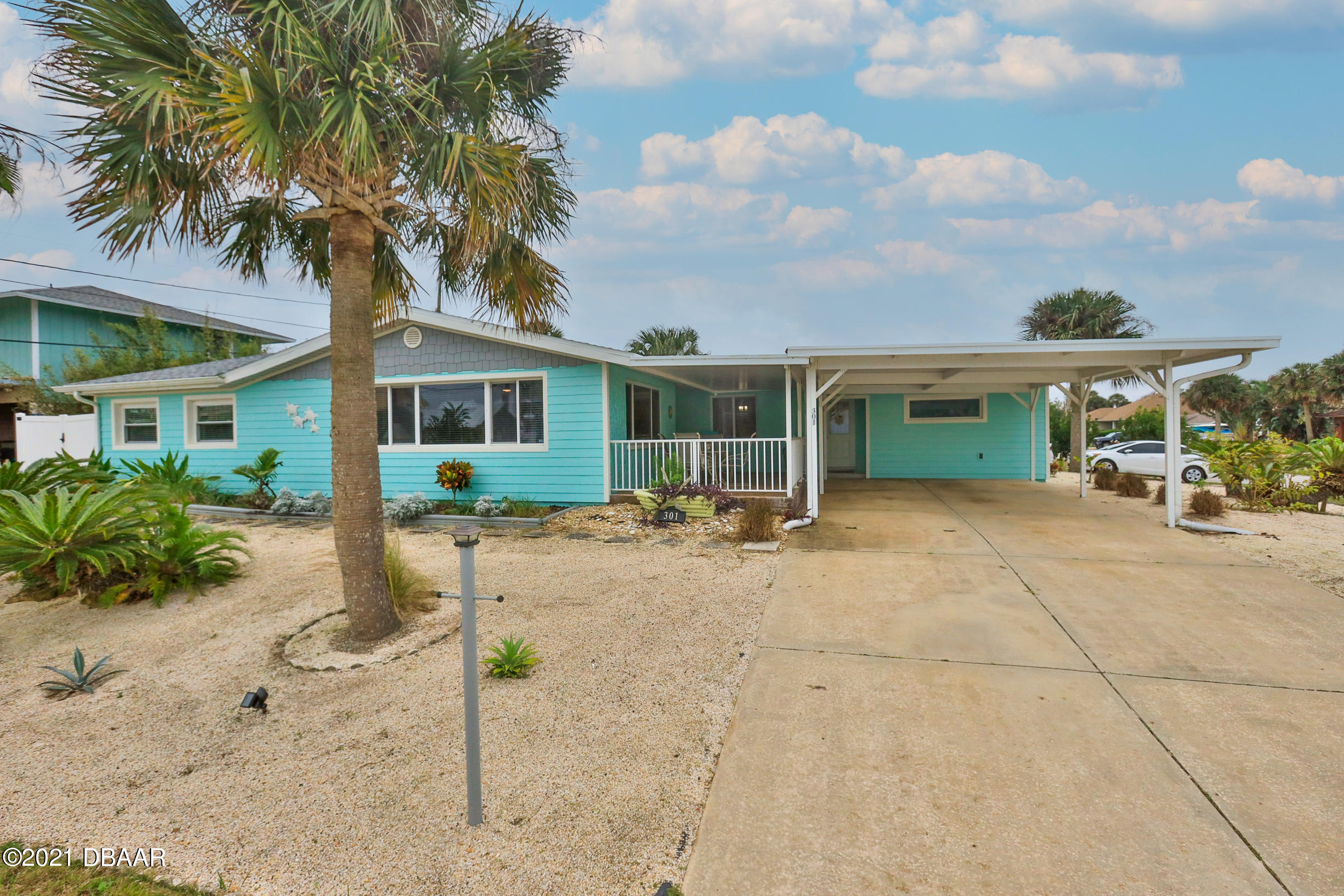 Image 31 For 301 Hiles Boulevard