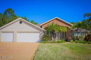 53 Hunt Master Court, Ormond Beach, FL 32174