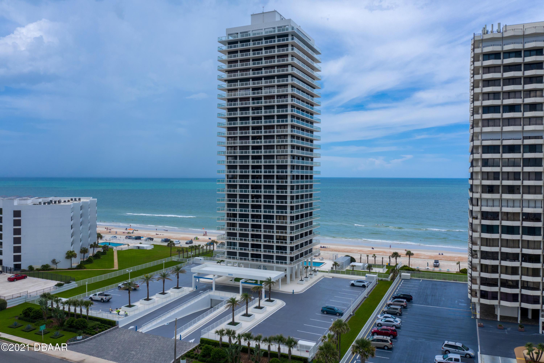 Photo of 3000 N Atlantic Avenue #14, Daytona Beach, FL 32118