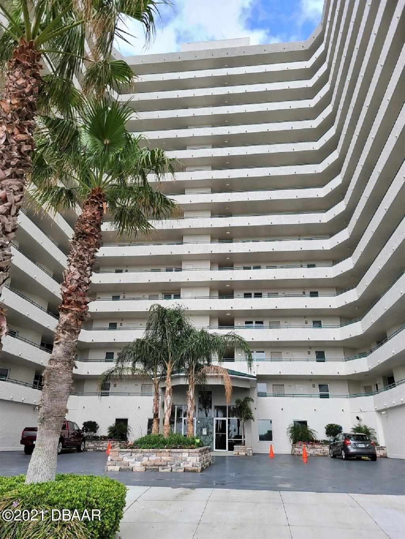 Photo of 2055 S Atlantic Avenue #910, Daytona Beach Shores, FL 32118