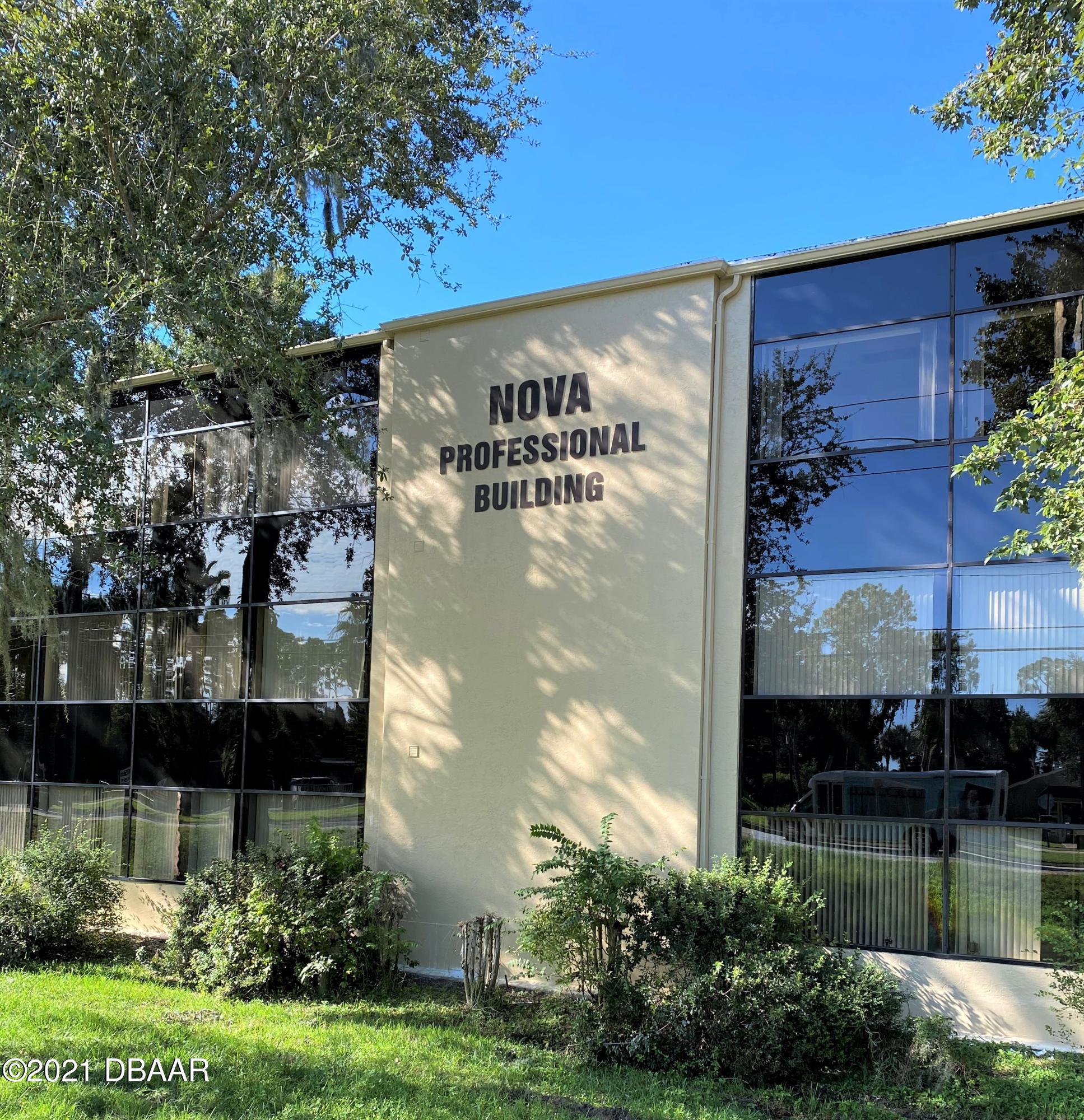 Photo of 3930 S Nova Road, Port Orange, FL 32127