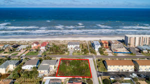 4736 S Atlantic Avenue, Ponce Inlet, FL 32127