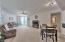 231 Riverside Drive, 1808-1, Holly Hill, FL 32117