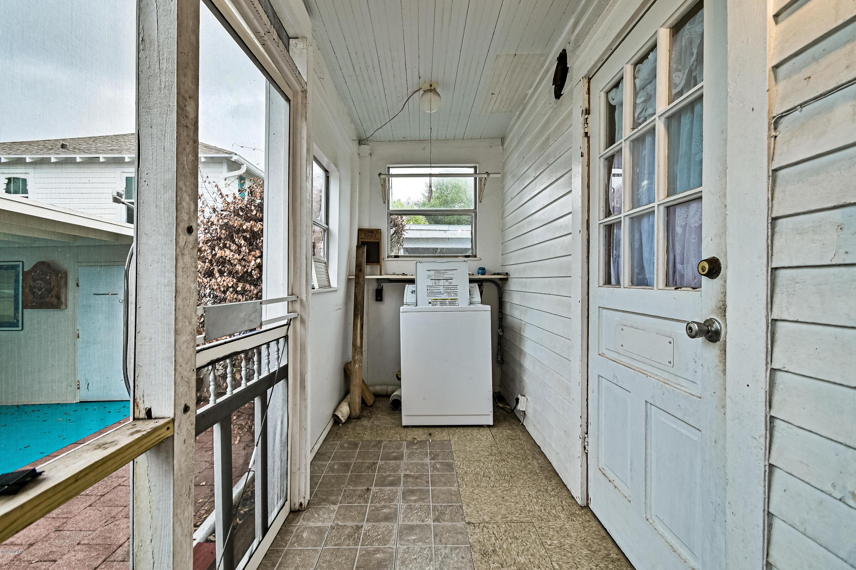 Image 36 For 26 Oleander Avenue