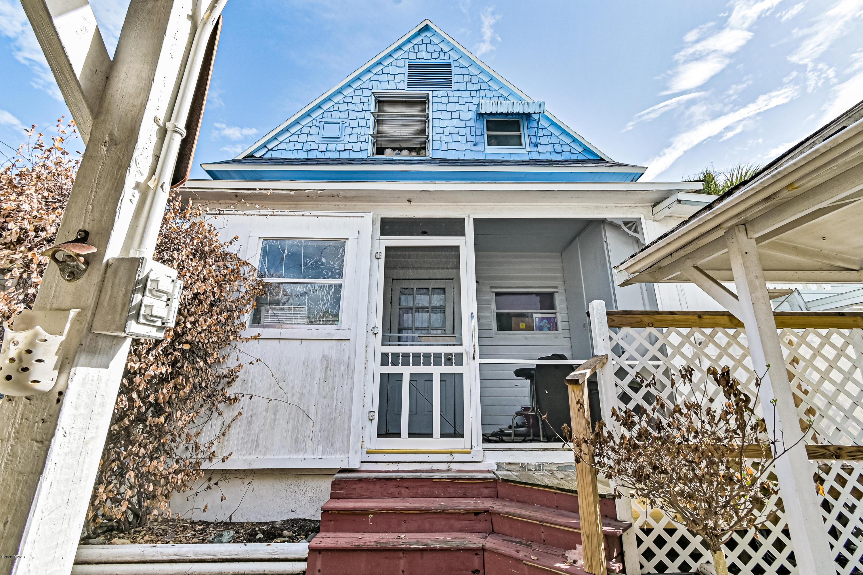 Image 39 For 26 Oleander Avenue