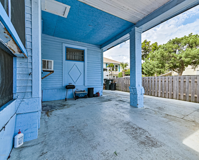 Image 52 For 26 Oleander Avenue