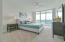 231 Riverside Drive, 2310-1, Holly Hill, FL 32117