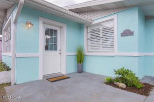 50 Alamanda Drive, Ormond Beach, FL 32176