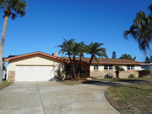 Photo of 1118 Jacaranda Avenue, Daytona Beach, FL 32118
