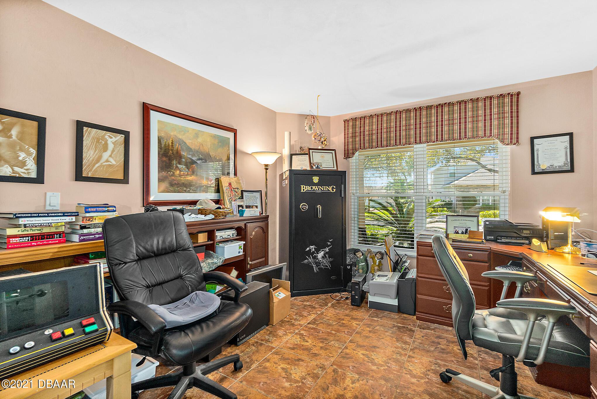 Image 18 For 4207 Mayfair Lane