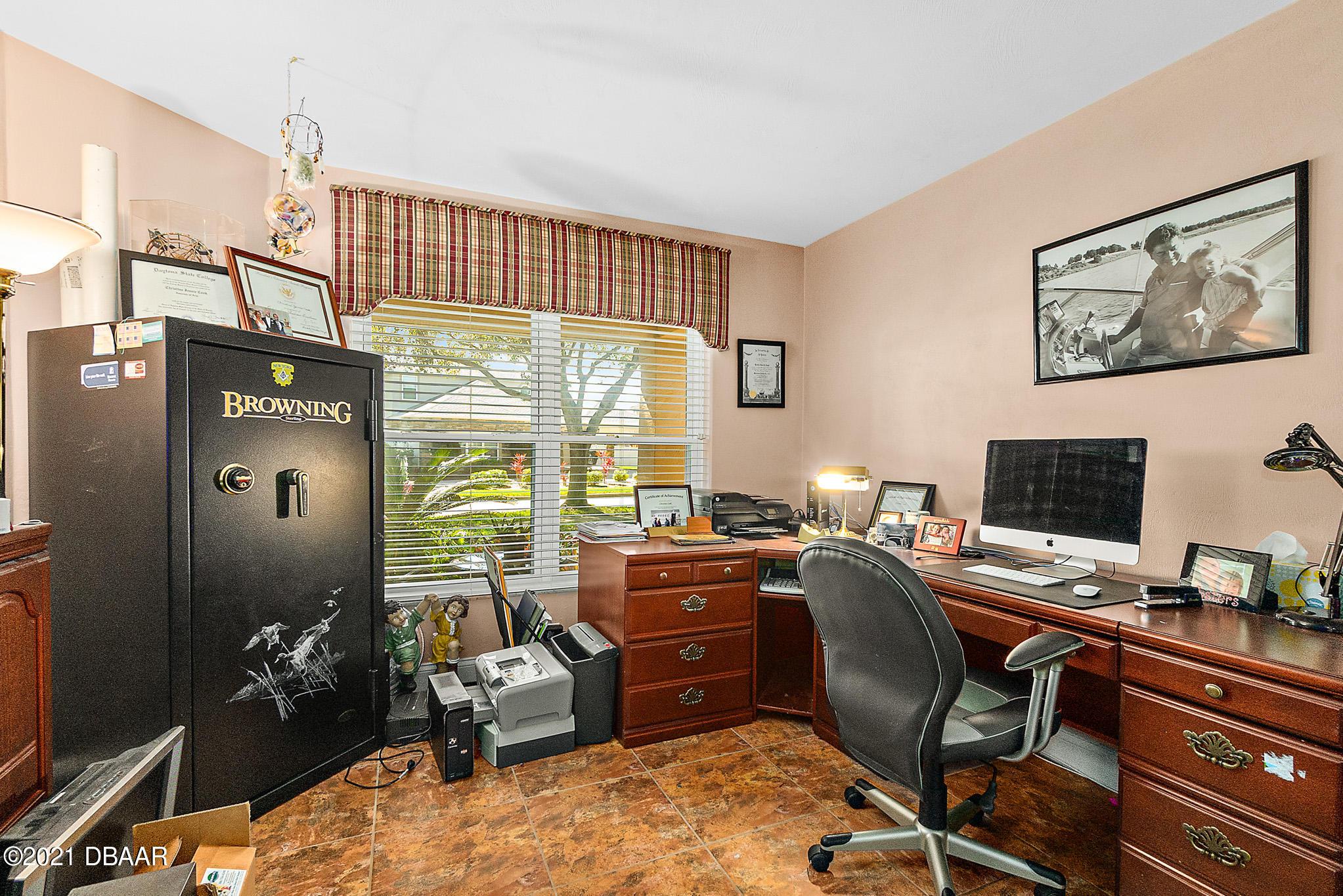 Image 19 For 4207 Mayfair Lane