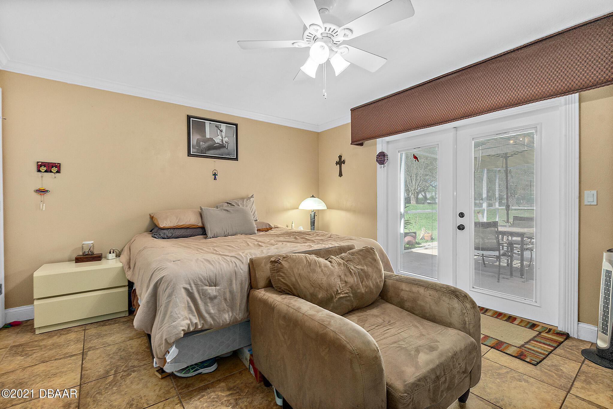 Image 34 For 4207 Mayfair Lane