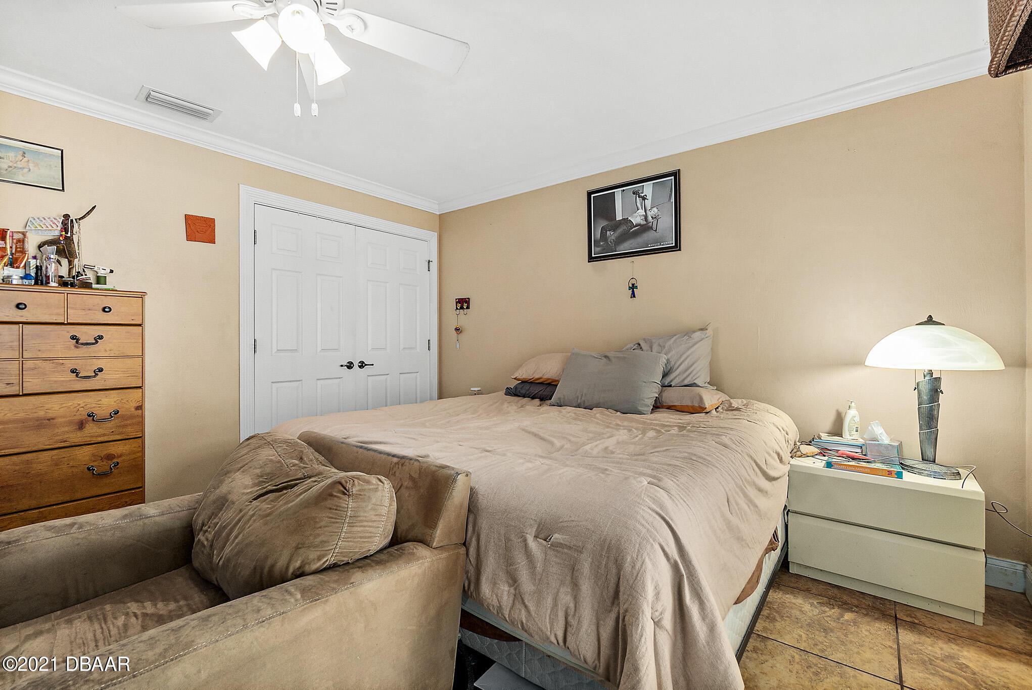Image 35 For 4207 Mayfair Lane