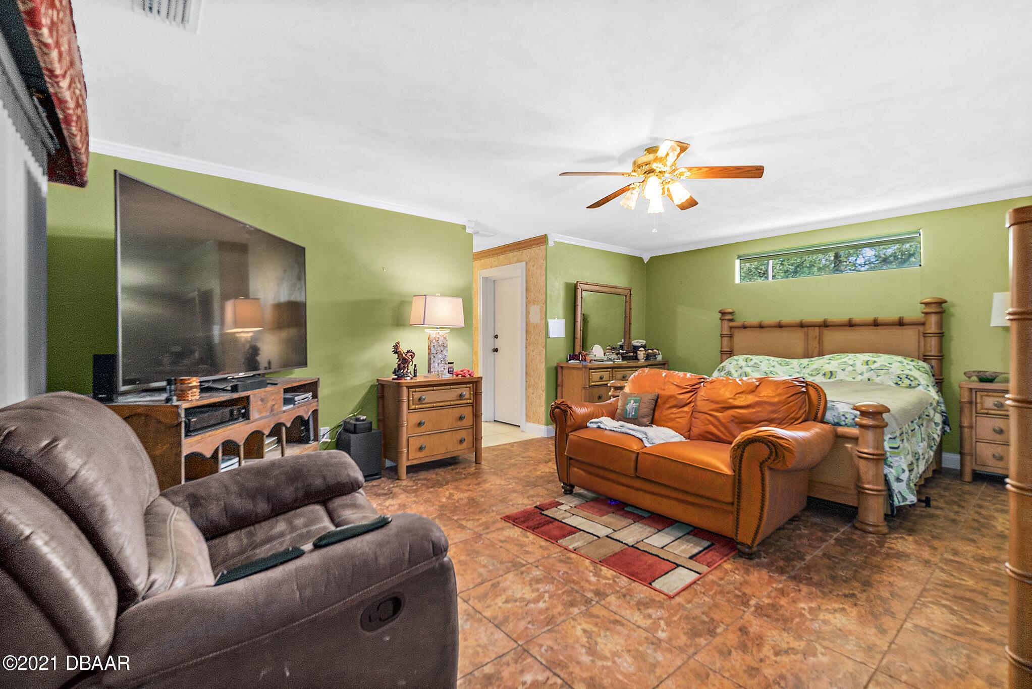 Image 21 For 4207 Mayfair Lane