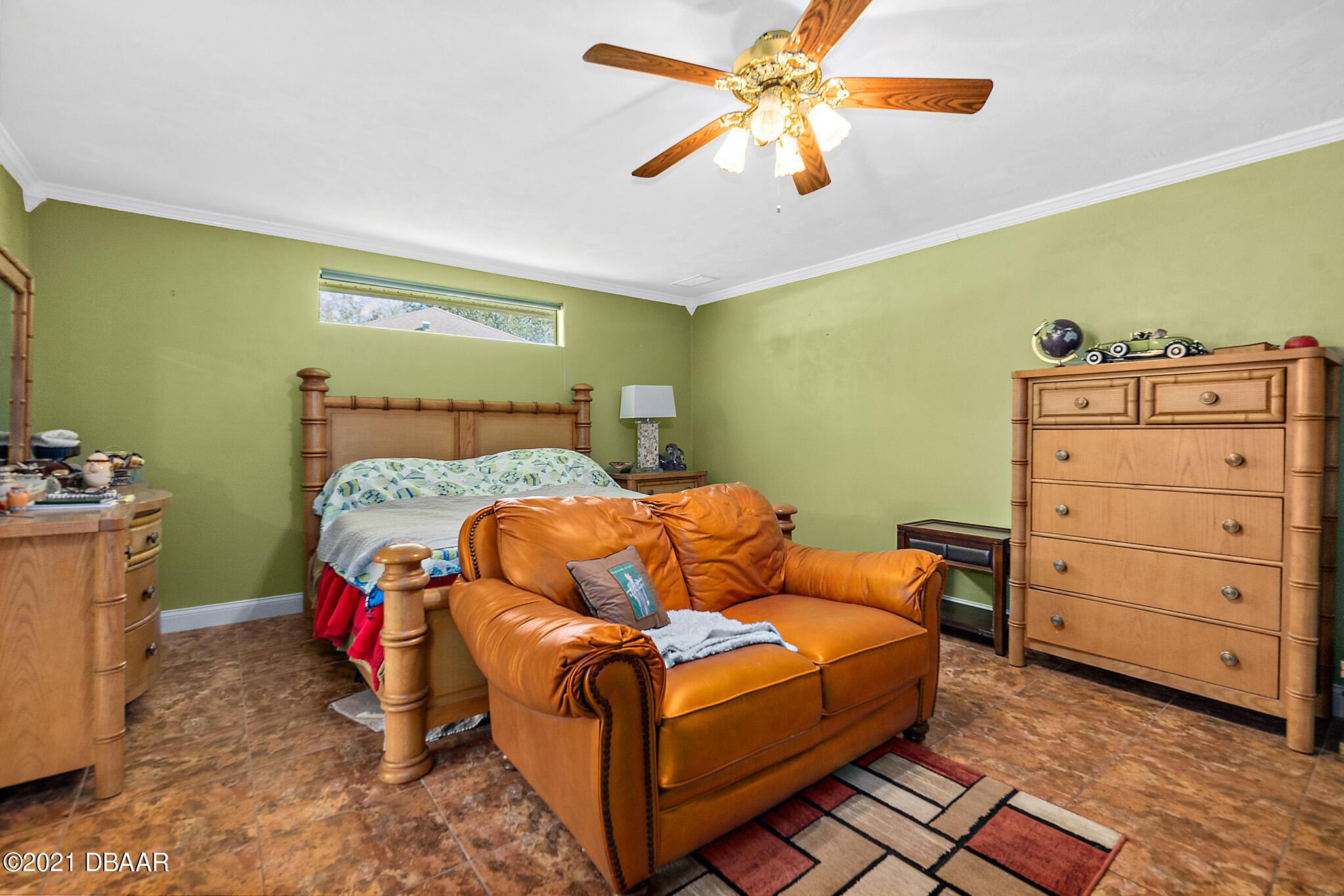 Image 22 For 4207 Mayfair Lane