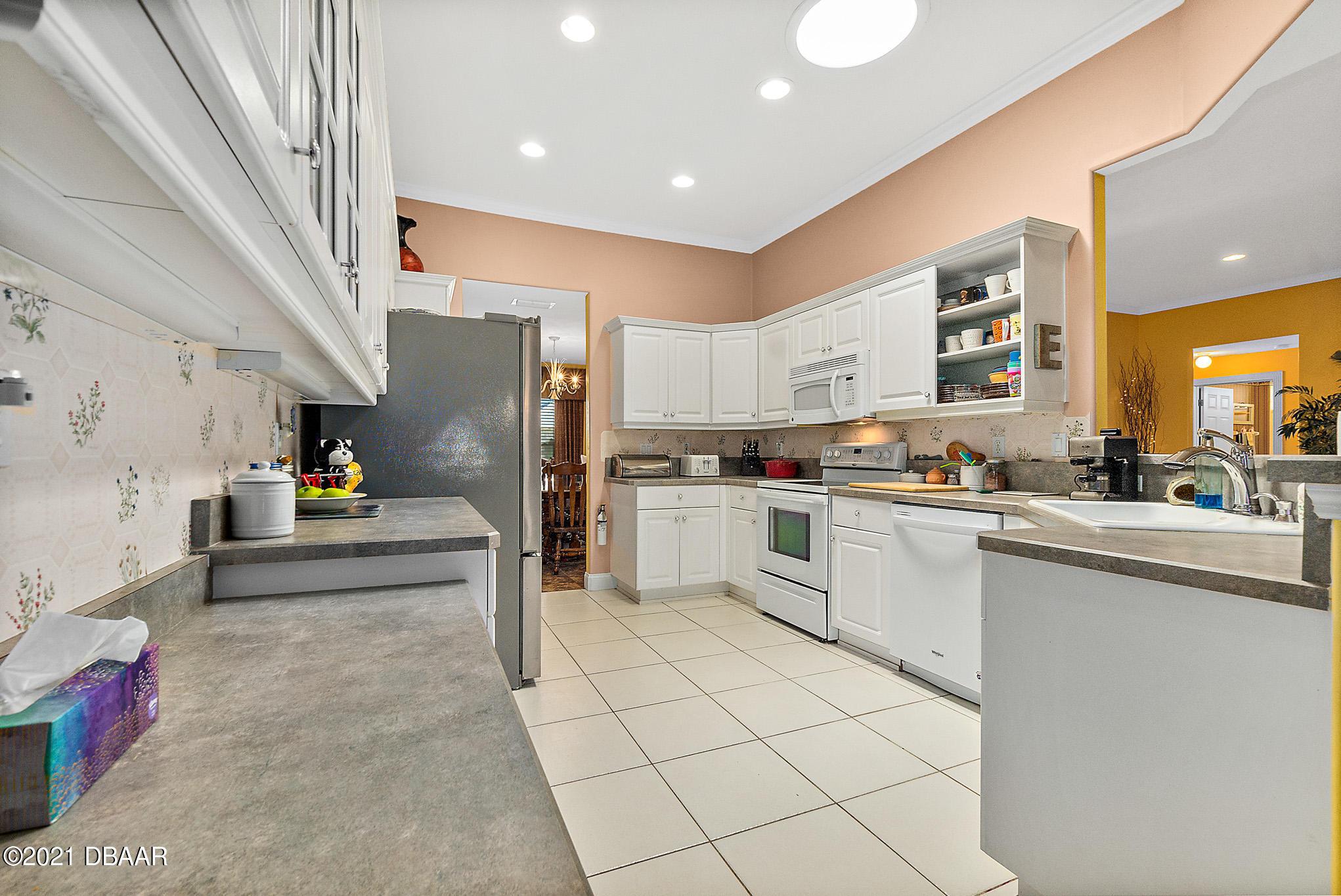 Image 4 For 4207 Mayfair Lane