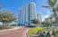 241 Riverside Drive, 2602, Holly Hill, FL 32117