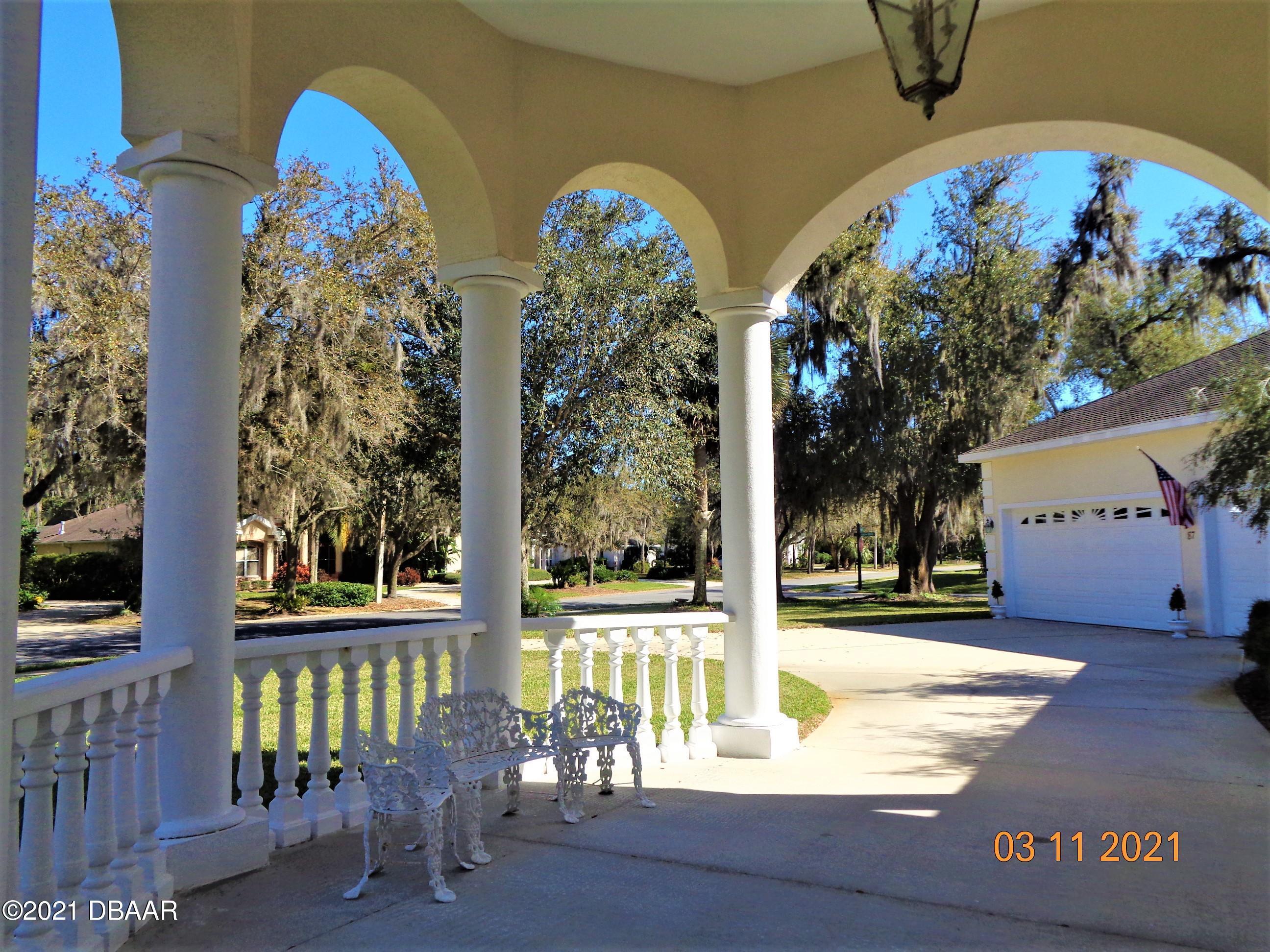 Image 4 For 87 Emerald Oaks Lane