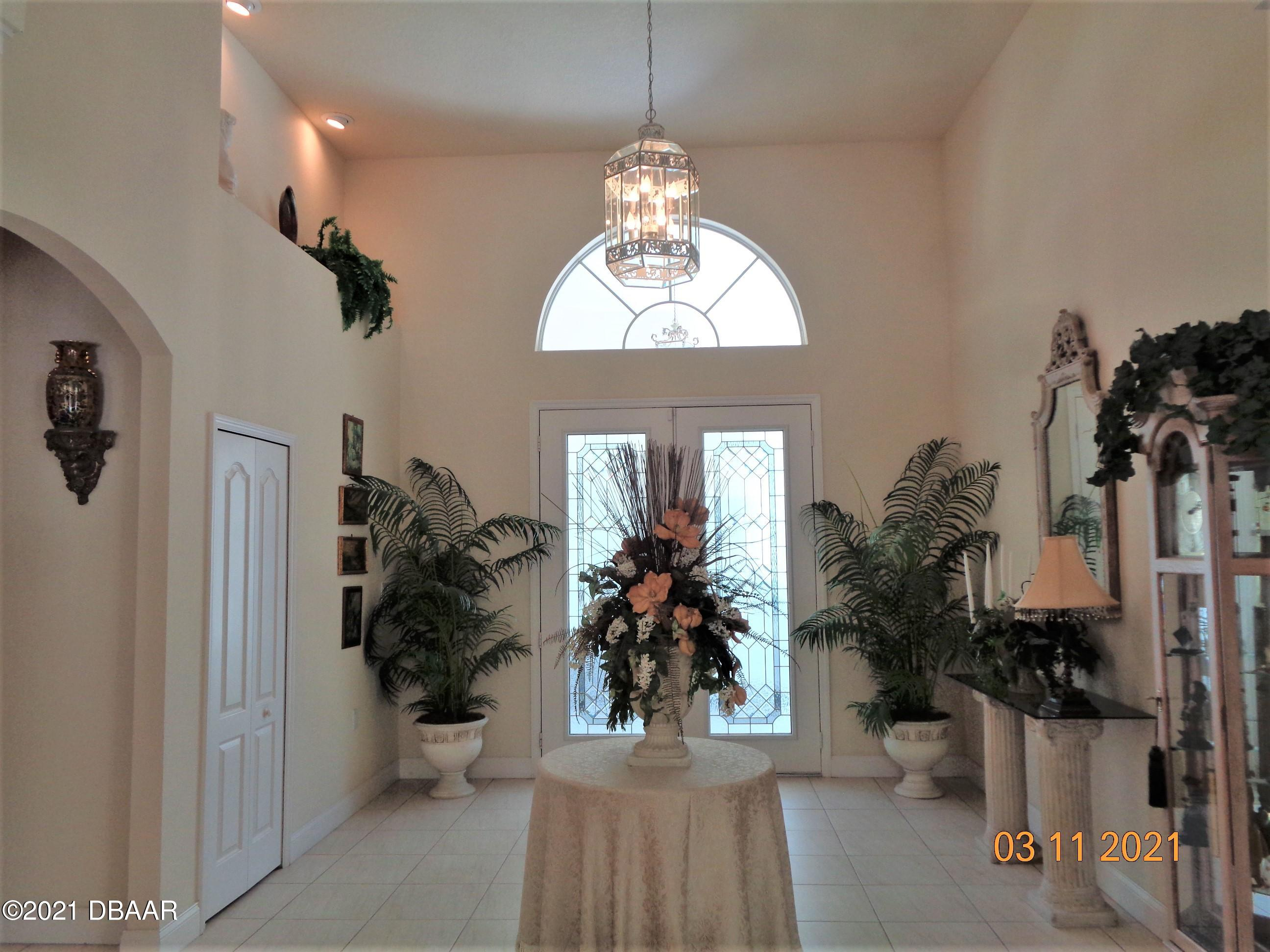 Image 7 For 87 Emerald Oaks Lane