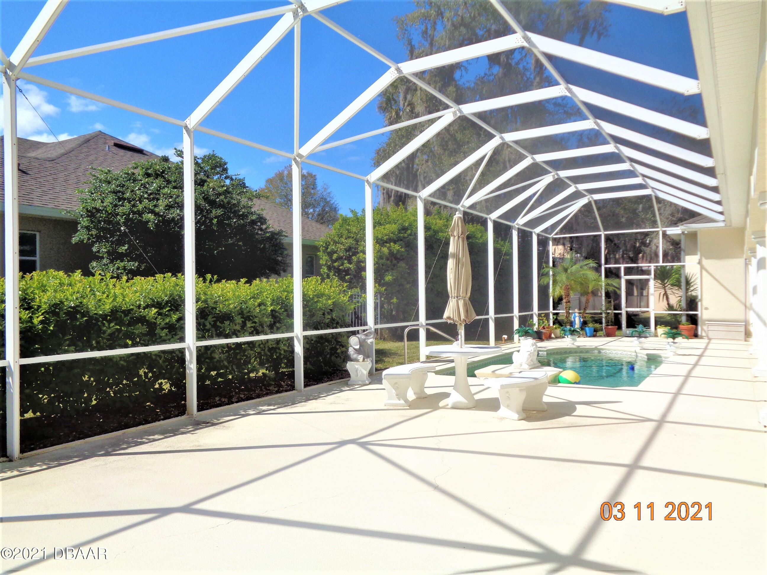 Image 46 For 87 Emerald Oaks Lane