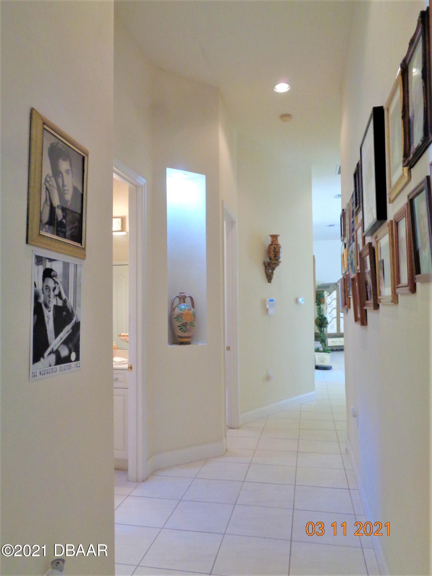 Image 37 For 87 Emerald Oaks Lane