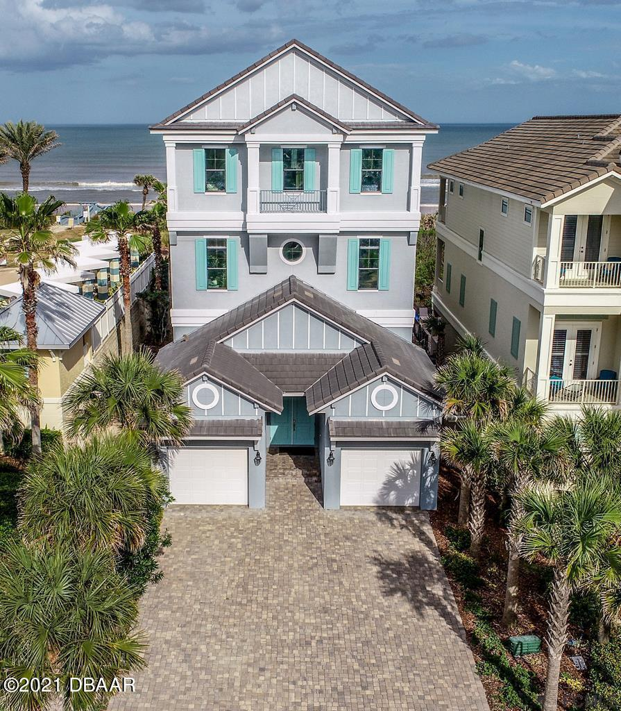 Photo of 528 Cinnamon Beach Lane, Palm Coast, FL 32137