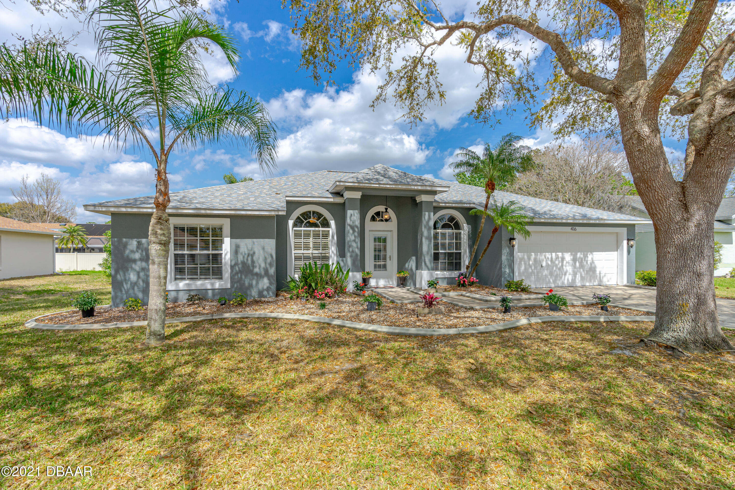 Photo of 416 Nash Lane, Port Orange, FL 32127