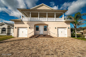 3004 S Atlantic Avenue, New Smyrna Beach, FL 32169