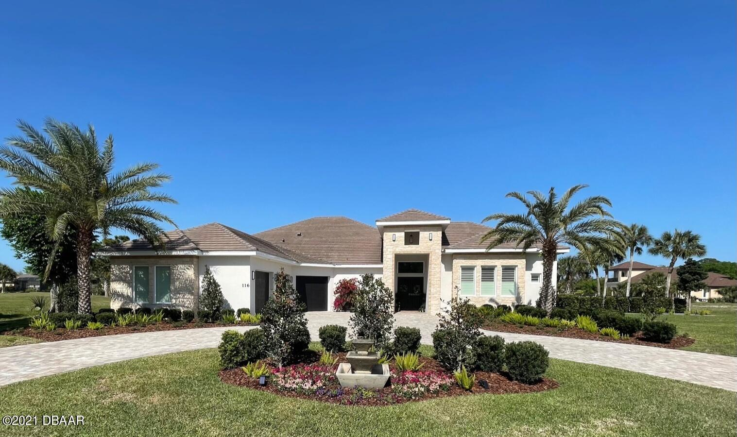 Photo of 116 La Toscana Rotonda, Ormond Beach, FL 32174