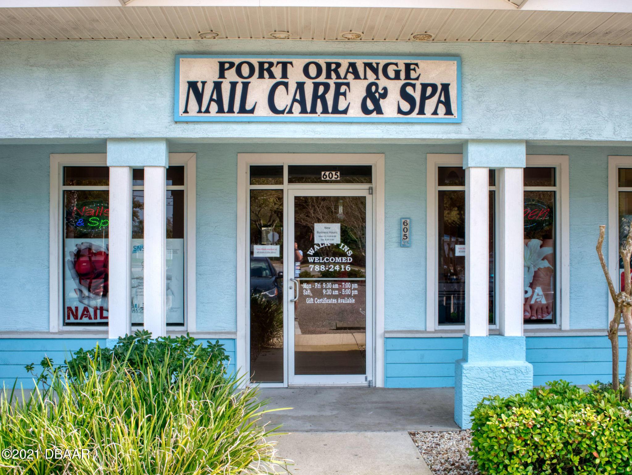 Photo of 4649 Clyde Morris Boulevard #605, Port Orange, FL 32129