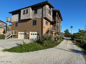 4375 S Atlantic Avenue, B9, New Smyrna Beach, FL 32169