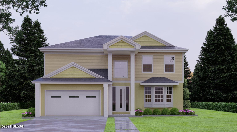 Details for 619 Church Street, DeLand, FL 32724