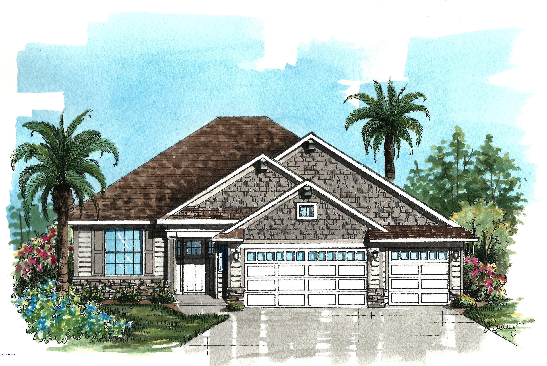 Photo of 3122 Silvermines Avenue, Ormond Beach, FL 32174