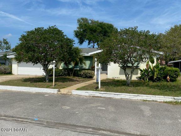 Photo of 117 Golfview Lane, Ormond Beach, FL 32176