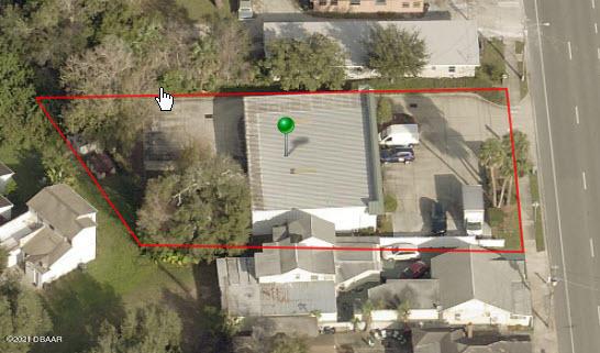 Photo of 5030 S Ridgewood Avenue, Port Orange, FL 32127