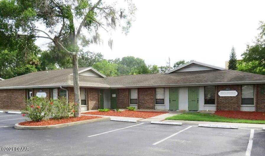 Photo of 1326 S Ridgewood Avenue #21&22, Daytona Beach, FL 32114