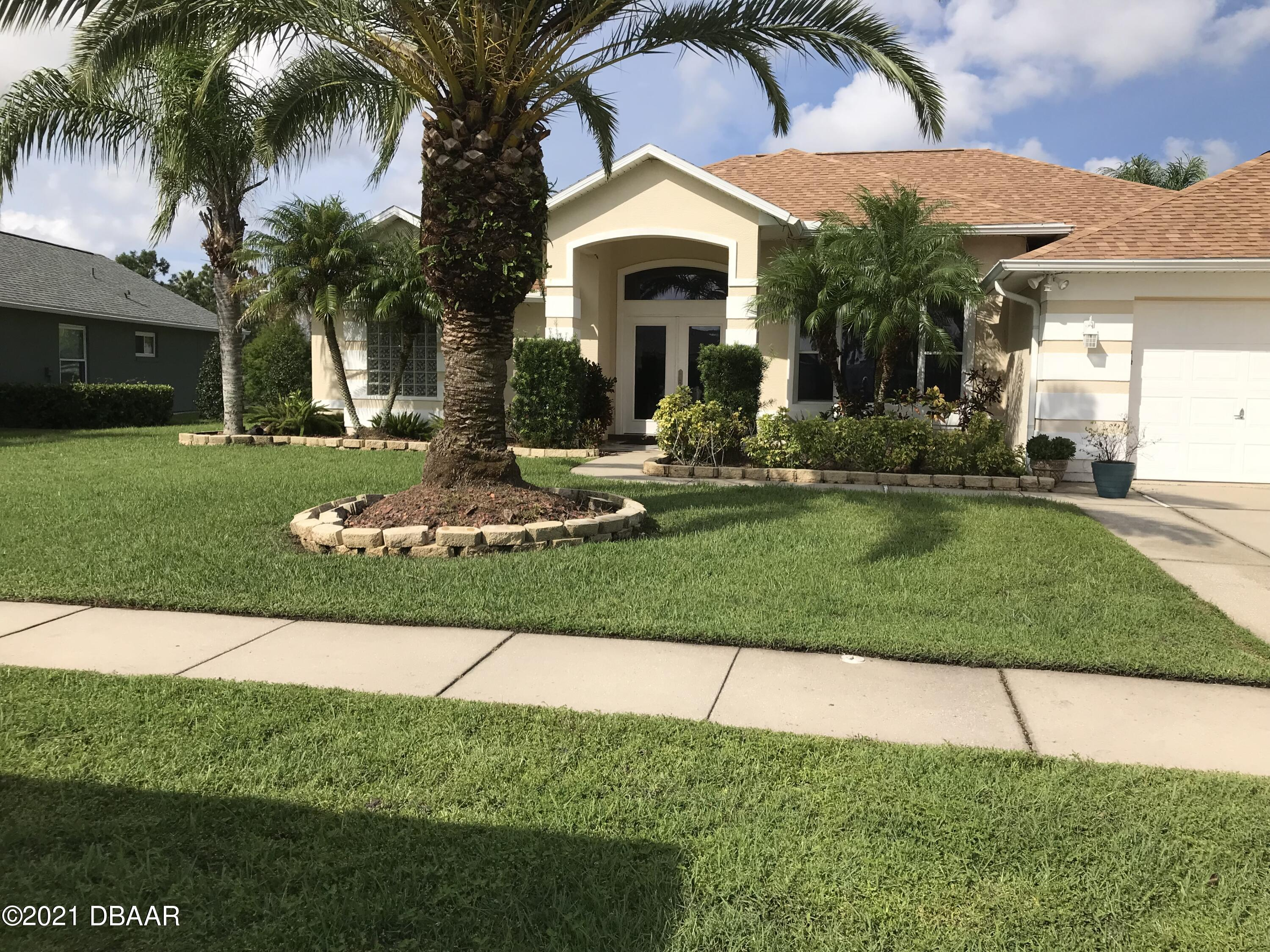 Photo of 1817 Forough Circle, Port Orange, FL 32128
