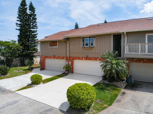 47 Ashley Court, Ponce Inlet, FL 32127